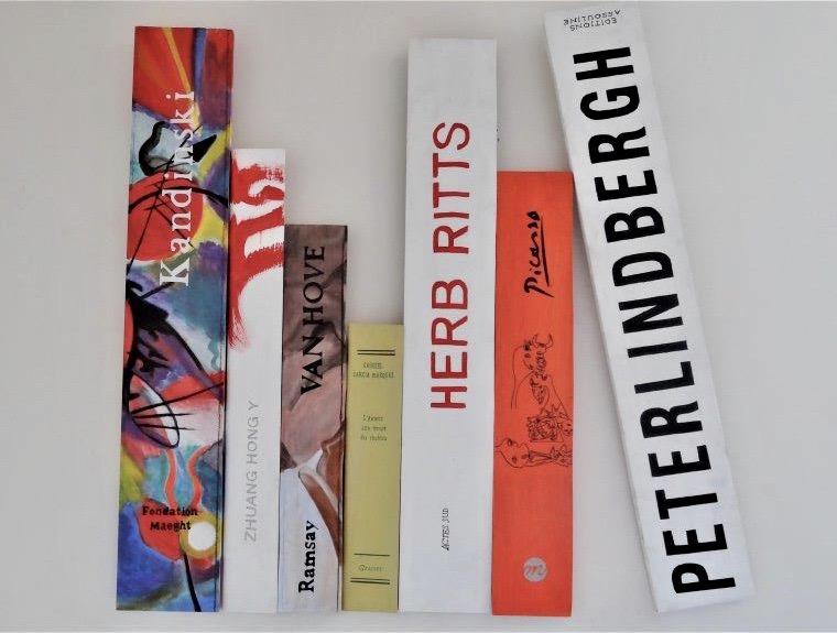 lindbergh-tranches-de-livres