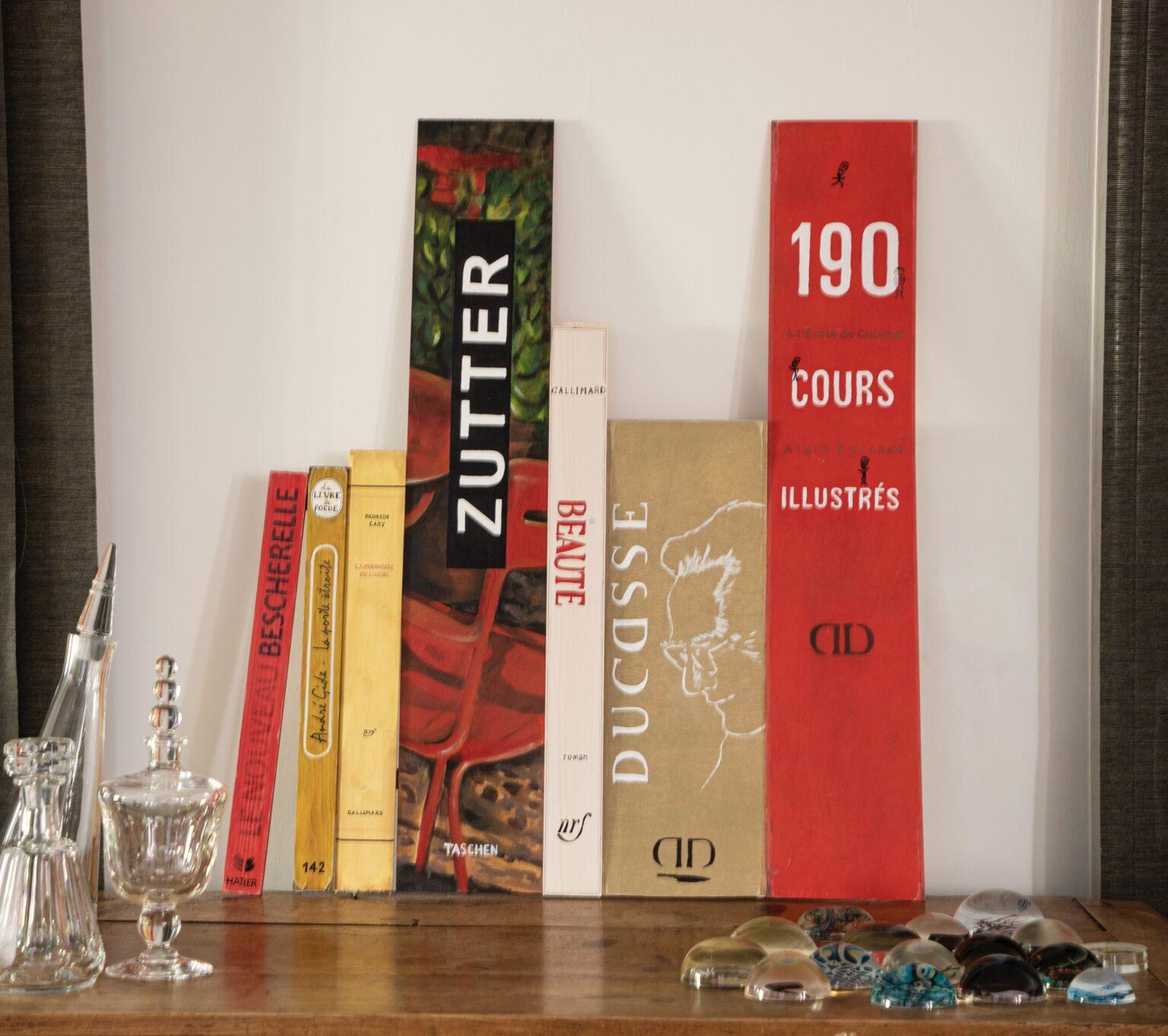 zutter-tranches-de-livres