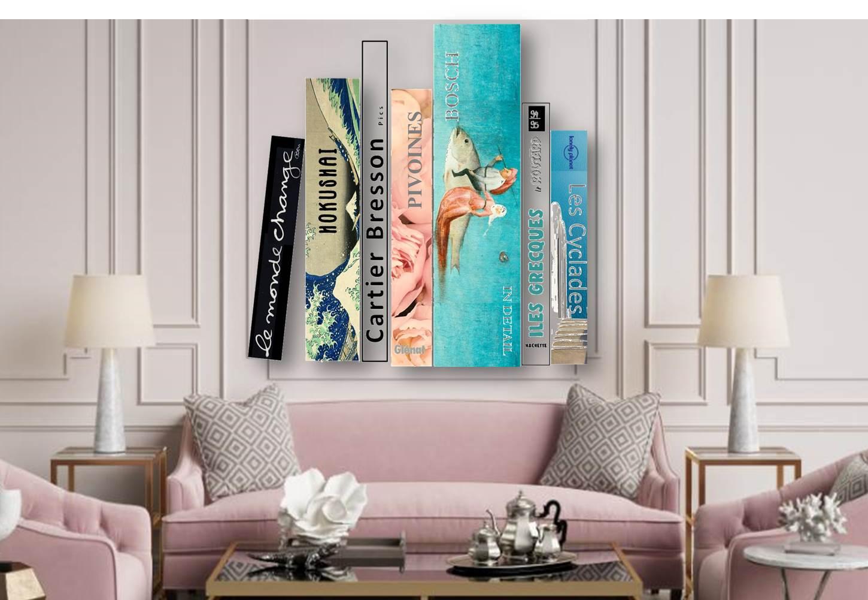 Interieur-tranches-de-livres